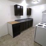 kitchen-1-1
